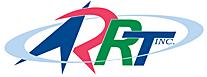 ARRT Inc.
